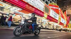 Ducati Diavel 2015 - Immagine: 21