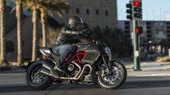 Ducati Diavel 2015 - Immagine: 24