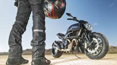 Ducati Diavel 2015 - Immagine: 28