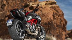 Ducati Diavel 2015 - Immagine: 10