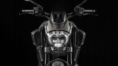 Ducati Diavel 2015 - Immagine: 3
