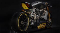 Ducati draXter - Immagine: 3