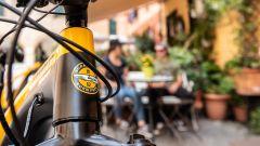Ducati e-Scrambler: il simbolo della Land of Joy