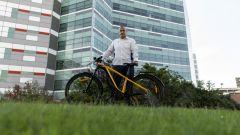 Ducati eScrambler, la e-bike di Borgo Panigale. Scheda tecnica, prezzo