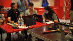 Ducati: al via la settima edizione del laboratorio Fisica in Moto