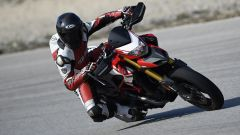 Ducati Hypermotard 939 e 939 SP: il video - Immagine: 1