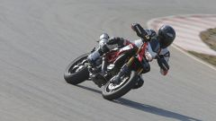 Ducati Hypermotard 939 e 939 SP: il video - Immagine: 3
