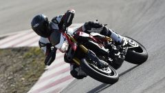 Ducati Hypermotard 939 e 939 SP: il video - Immagine: 4