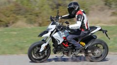 Ducati Hypermotard 939 e 939 SP: il video - Immagine: 7