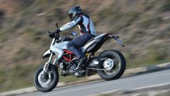 Ducati Hypermotard 939 e 939 SP: il video - Immagine: 6