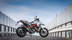 Ducati Hypermotard 939 e 939 SP: il video - Immagine: 10