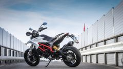 Ducati Hypermotard 939 e 939 SP: il video - Immagine: 11