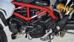 Ducati Hypermotard 939 e 939 SP: il video - Immagine: 19