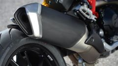Ducati Hypermotard 939 e 939 SP: il video - Immagine: 20