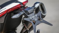 Ducati Hypermotard 939 e 939 SP: il video - Immagine: 34