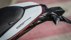 Ducati Hypermotard 939 e 939 SP: il video - Immagine: 28
