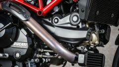 Ducati Hypermotard 939 e 939 SP: il video - Immagine: 36