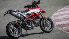 Ducati Hypermotard 939 e 939 SP: il video - Immagine: 25