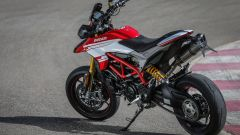 Ducati Hypermotard 939 e 939 SP: il video - Immagine: 26