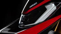 Ducati Hypermotard 950: il suo design conquista Villa d'Este - Immagine: 4