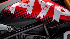 Ducati Hypermotard 950: il suo design conquista Villa d'Este - Immagine: 7