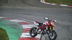 Ducati Hypermotard 950 Euro 5: data uscita, nuovo colore SP