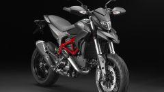 Ducati Hypermotard MY 2013 - Immagine: 53