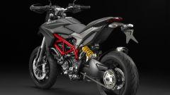 Ducati Hypermotard MY 2013 - Immagine: 51
