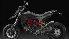 Ducati Hypermotard MY 2013 - Immagine: 50