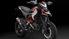 Ducati Hypermotard MY 2013 - Immagine: 49