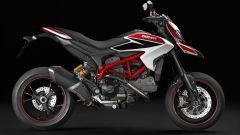 Ducati Hypermotard MY 2013 - Immagine: 48