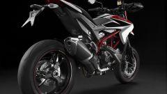 Ducati Hypermotard MY 2013 - Immagine: 5