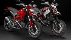 Ducati Hypermotard MY 2013 - Immagine: 47