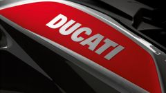 Ducati Hypermotard MY 2013 - Immagine: 45