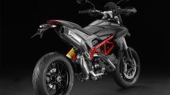 Ducati Hypermotard MY 2013 - Immagine: 55