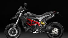 Ducati Hypermotard MY 2013 - Immagine: 56