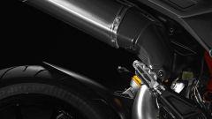 Ducati Hypermotard MY 2013 - Immagine: 66