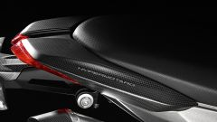 Ducati Hypermotard MY 2013 - Immagine: 65