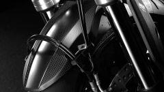 Ducati Hypermotard MY 2013 - Immagine: 64