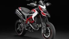 Ducati Hypermotard MY 2013 - Immagine: 63