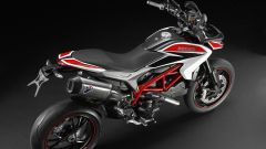 Ducati Hypermotard MY 2013 - Immagine: 62