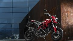 Ducati Hypermotard MY 2013 - Immagine: 59