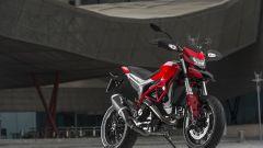 Ducati Hypermotard MY 2013 - Immagine: 58