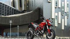 Ducati Hypermotard MY 2013 - Immagine: 57