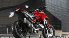 Ducati Hypermotard MY 2013 - Immagine: 44