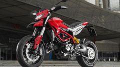 Ducati Hypermotard MY 2013 - Immagine: 43