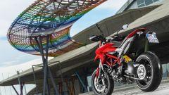 Ducati Hypermotard MY 2013 - Immagine: 42