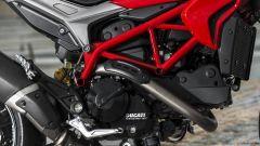Ducati Hypermotard MY 2013 - Immagine: 29