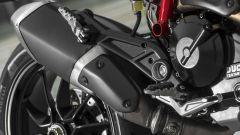 Ducati Hypermotard MY 2013 - Immagine: 28