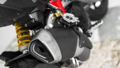 Ducati Hypermotard MY 2013 - Immagine: 27